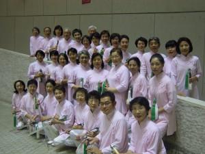 20131201日中32剣集合